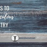 2 Keys to Miraculous Ministry